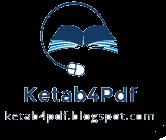 كتاب فور PDF