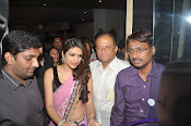 Shraddha das launches Naturals Spa At Inorbit Mall-thumbnail-10