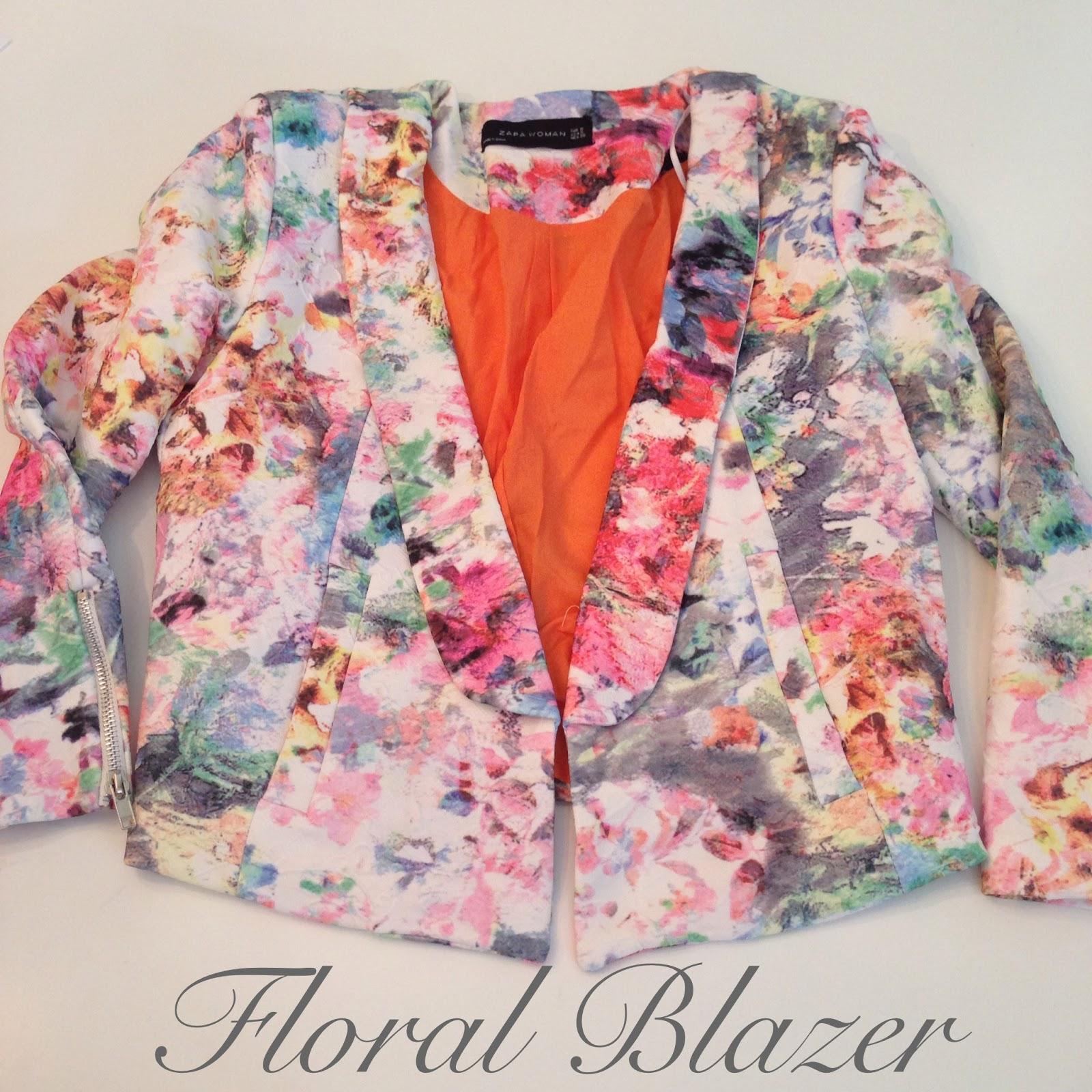 http://www.chicnova.com/ol-lapel-floral-printed-blazer.html?SSAID=687298