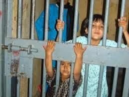 Prinsip Sistem Peradilan Pidana Anak