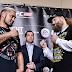 Videos | UFC Fight Night Saitama: Hunt vs Nelson (ceremonia de pesaje)