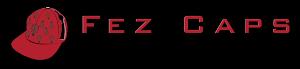Fez Caps™ | Stylish Fez Hat | Moorish Streetwear