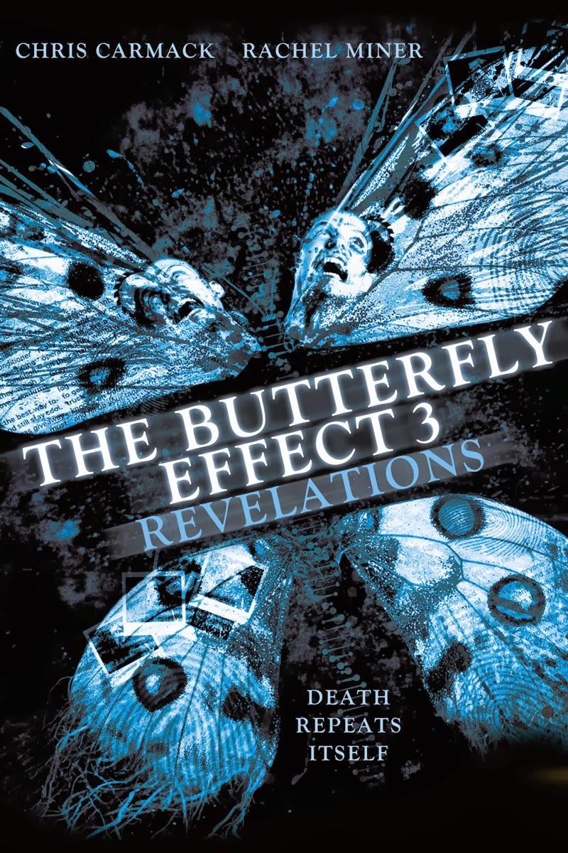 L'Effet papillon 3 (2010)