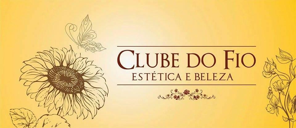 Clube do Fio