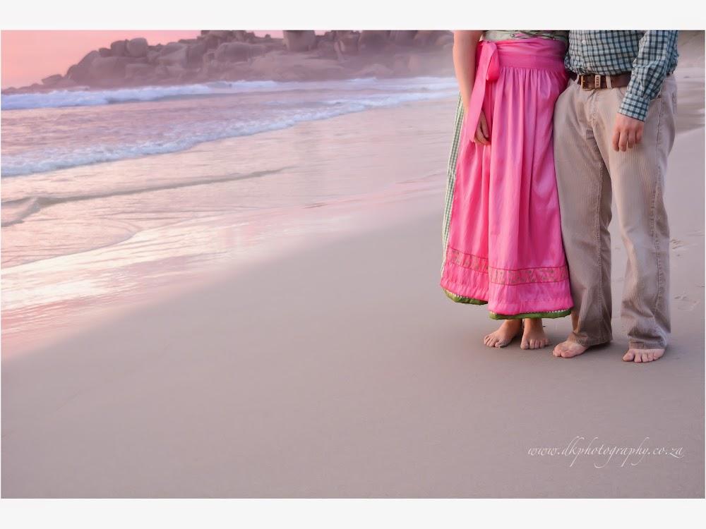 DK Photography LASTBLOG-154 Natalie & Jan's Engagement Shoot { German Style }  Cape Town Wedding photographer