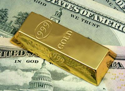 la+proxima+guerra+sanciones+iran+oro-dolar-billetes-lingote