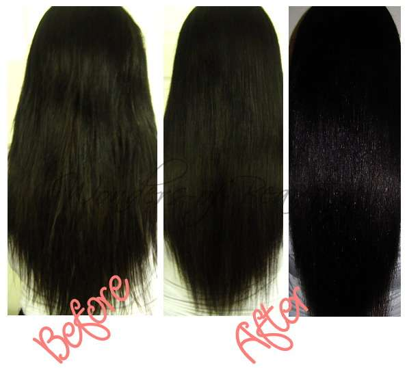 straighteners suppliers in health hair straightener amazon case