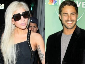 http://1.bp.blogspot.com/-fEkyZrjwfuY/TmlZXhlfMUI/AAAAAAAAFaw/DSeD6oKfvo4/s320/Lady-Gaga-and-Taylor-Kinney-300x226.jpg