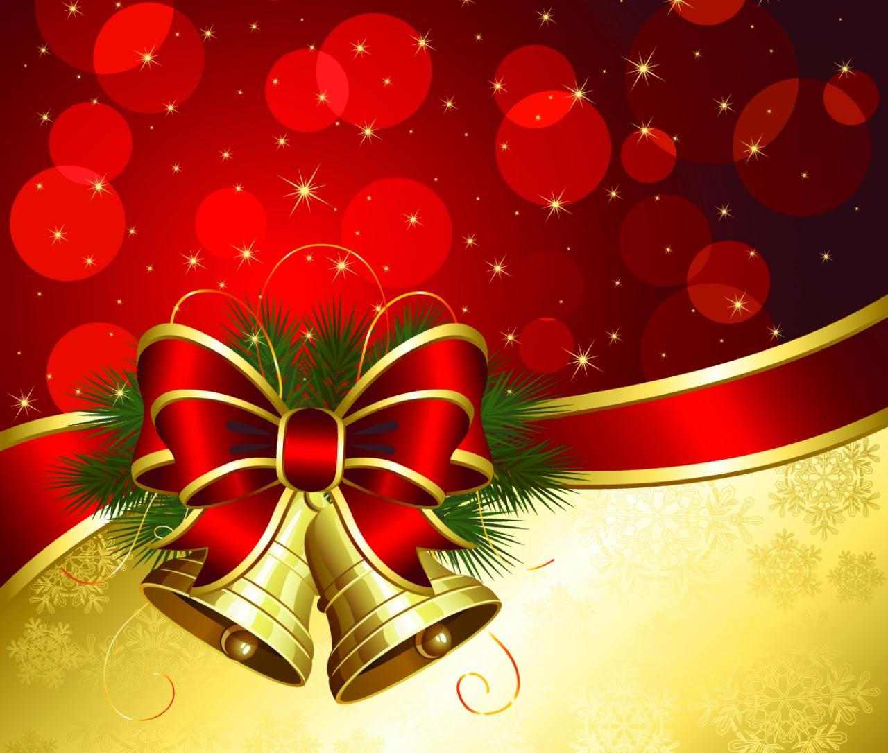Jesus, Oh What A Wonderful Child - Christmas Songs Lyrics - India ...