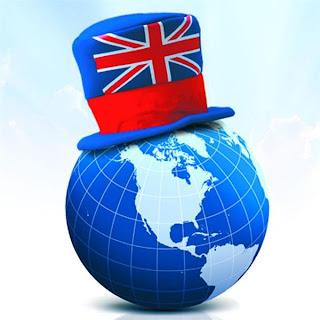 8 alasan teratas mengapa Anda harus belajar bahasa Inggris dengan serius