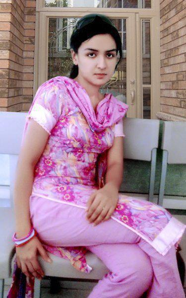 Desi girl:32