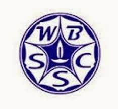 WBSSC Employment News