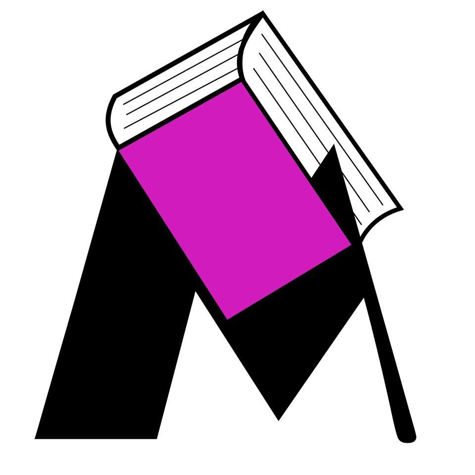 Vydavateľstvo Magna