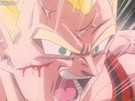 assistir - Dragon Ball GT - Episodio 28 - online