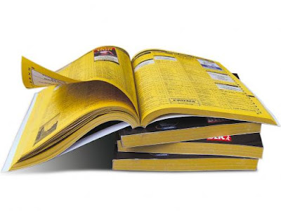 yellow book phone numbers 2