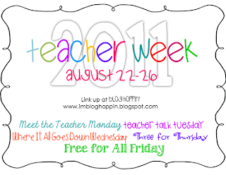 http://1.bp.blogspot.com/-fEqgSiiHgBQ/TlLOpICwKEI/AAAAAAAAA8U/IjnAsX0-8ms/s1600/TeacherWeek_thumb%255B8%255D.png