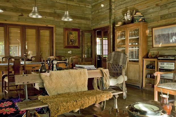 heteruf designs dise o de casa con decoraci n y estilo