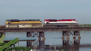 FEC210 Jul 10, 2012