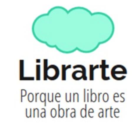 PROXECTO EDITORIAL