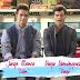 Diego y Jorge nos hablan sobre la Tercera Temporada!