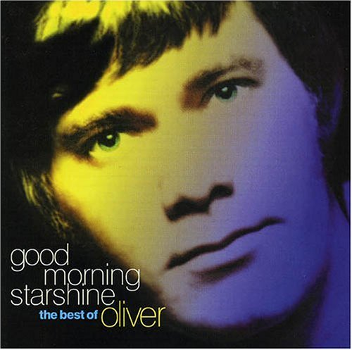 Good Morning Starshine From Hair : Efemérides musicales oliver