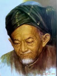 Pendiri Nahdlatul Ulama