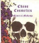 Chaos Cosmetics