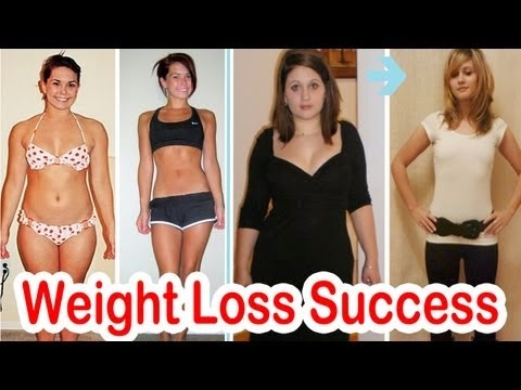 How to Lose Weight Teens - Modern Teens Face More Than Hormonal Changes