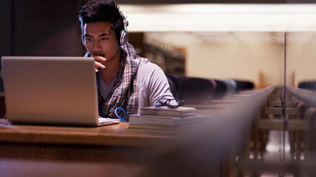 PKMM Pelatihan Komputer Untuk Anak Usia Sekolah Dasar