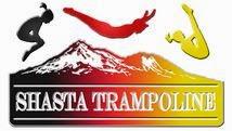Shasta Trampoline Club