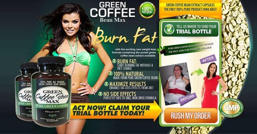 Beverly hills diet plan free
