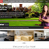 Responsive HTML Template For Hotel