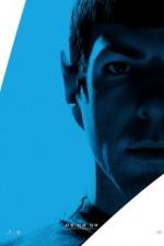 Watch Star Trek 2009 Megavideo Movie Online