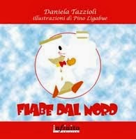 Fiabe dal nord
