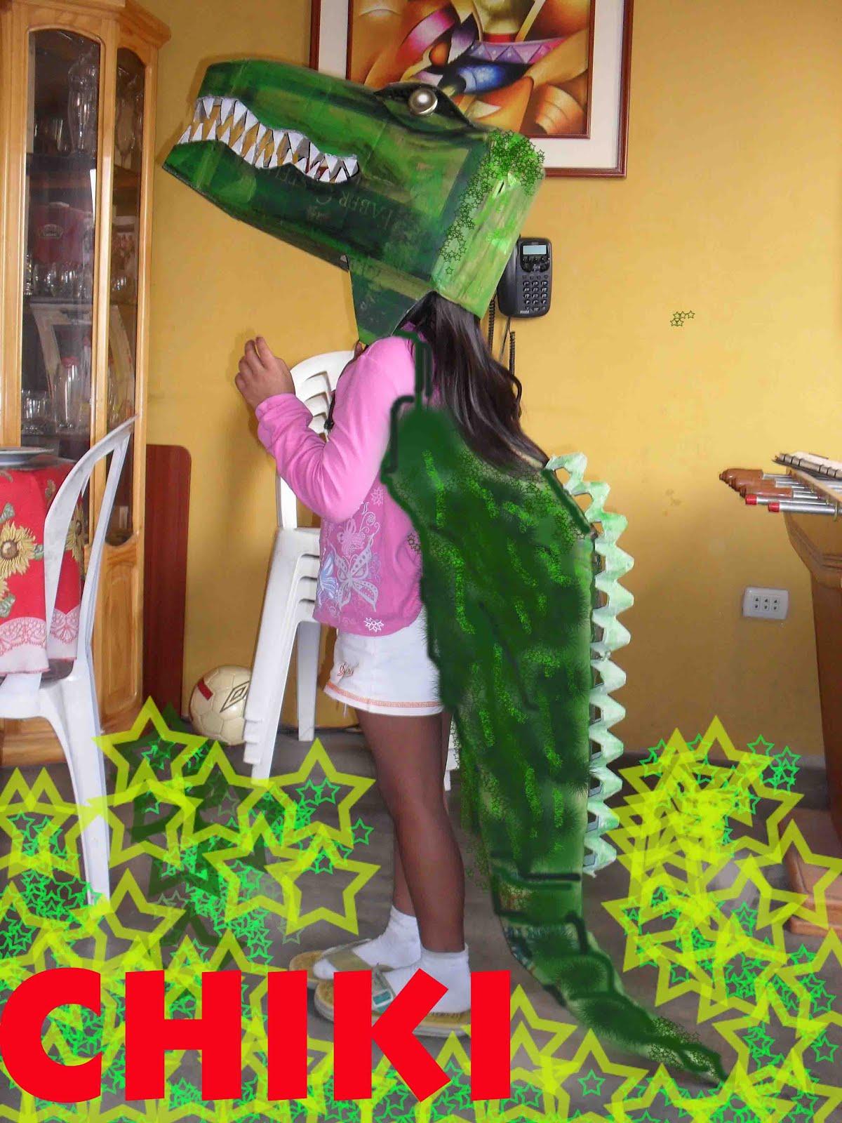 Maquetas Escolares Maqueta De Cultura Nazca   New Style for 2016-2017