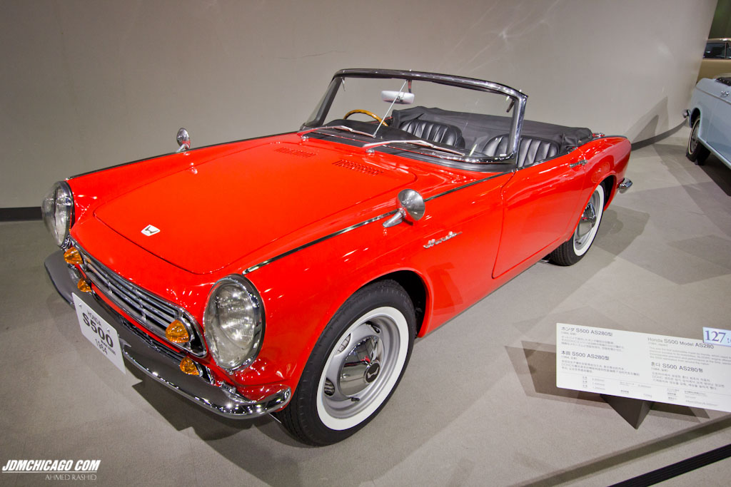 Nice What Year Was First Car Made Images - Classic Cars Ideas - boiq ...