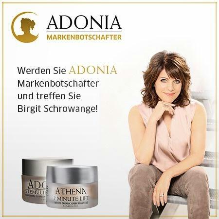 http://www.adoniagermany.de/?partnerId=AB2014HD