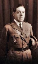 Joaquín de los Santos Vivancos