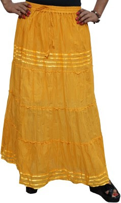 http://www.flipkart.com/indiatrendzs-solid-women-s-a-line-skirt/p/itmeawcuwcrz6frv?pid=SKIEAWCUQBTVECWZ&ref=L%3A-4831890056124477533&srno=p_11&query=Indiatrendzs+Skirt&otracker=from-search