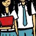 Pendaftaran Siswa Baru SMK,SMA ONLINE Siap PPDB 2015