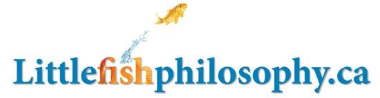 LittleFishPhilosophy