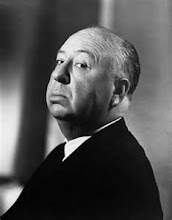 Alfred Hitchcock (18991980)