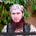 Kesaksian Mujahidin Chechnya Yang Membelot dari ISIS