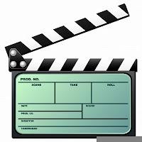 Beberapa Jenis Kualitas Video/Film