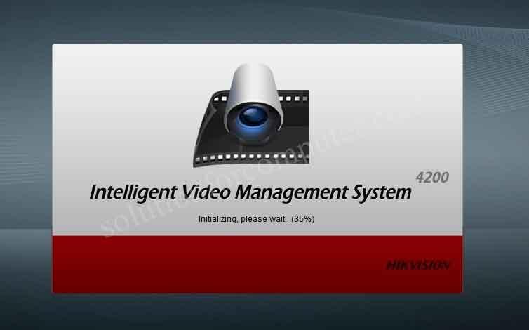 Image result for hikvision desktop icon
