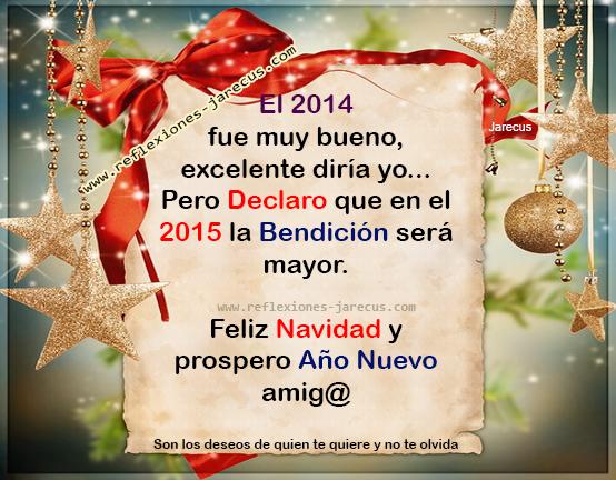 Feliz navidad, Mensajes navideños, Tarjetas de navidad, happy new year,