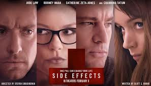 Side+Effects+full+movie
