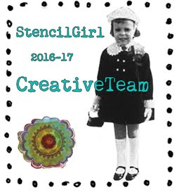 StencilGirl Products