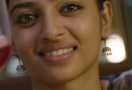 Anjaani Song Lyrics - X: Past Is Present (2015)   Rajat Kapoor, Radhika Apte & Swara Bhaskar