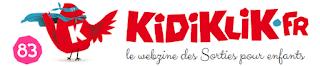 http://83.kidiklik.fr/articles/242-kidiklik-rencontre-baptistine-mesange.html